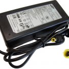 19V 3.15A/3.16A 60W Samsung Q30 P30 M40 AC Power Adapter