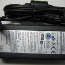 Samsung Power Supply AD-6019 for 630 850 X05 19V 3.16A