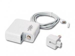 18.5V 4.6A 85W AC adapter Apple A1172, MA357LL/A, MA938LL/A