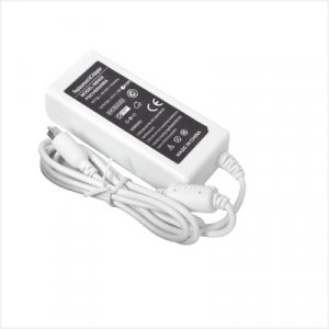 65W AC Adapter for Apple iBook PowerBook G4 M8243za, M8457LL/A,