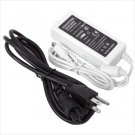 AC charger for Apple iBook G4 65W A1021 A1036 M8482