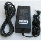 19V 4.74A 90W AC Power Adapter HP Pavilion ZE4700 ZE4800 series