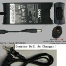 19.5V 3.34A 65W for Dell pa-12 ac adapter Inspiron 1318 series