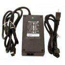 Dell AC Adapter ADP-150BB 3R160 12V 12.5A 150W DA-1