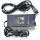 Dell PA12 AC Power Adapter Charger with Power Cord