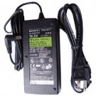 LAPTOP AC ADAPTOR CHARGER FOR PA-12 DELL 19.5V 3.34A