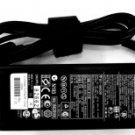PA-16 AC adapter charger Dell 1000 1200 1300 1150 7000 laptop