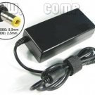 AC Adapter for Gateway 3000 4000 6000 CX/M/MX/S, 19V 3.42A 65W