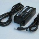 Gateway 200ARC, 200 ARC AC Adapter 6500739 1528840