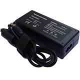 16V 3.36A 54W AC adapter for IBM thinkpad i1200 i1200 1241 i1300