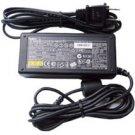 19V 3.16A 60W AC adapter for IBM/Lenovo ThinkPad 310ED, 315, 315
