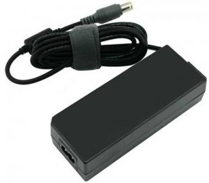 AC Adapter for IBM Lenovo ThinkPad SL300 SL400 SL500