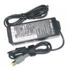 Ac adapter for IBM/Lenova Z60 T60 X60 R60 20V 4.5A