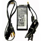 New IBM AC Adapter A20 A21 R40 T23 T30 16V 4.5A