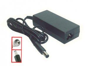 18.5V 3.5A 60W ac adpater for hp compaq CQ60 CQ70 384020-001