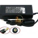 19V 6.3A 120W AC adapter for Compaq Presario 2100 Series