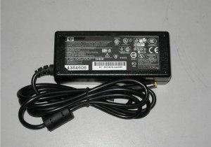 65w AC Adaptor for HP Compaq Ppp09h 380467-003 0k065b13
