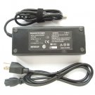 AC Power Adapter / Charger for Compaq HP Laptop 18.5V 6.5A