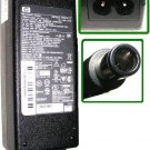 laptop AC ADAPTER for HP Compaq G3000 G5000 G6000 G7000