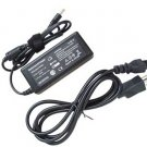 HP Pavilion DV2000 Series 18.5V 3.5A AC Adapter