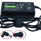 16v 3.75a 60W AC Adapter for Sony VGN-S3, VGN-S350F, VGN-S350FP,