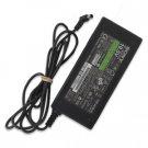 19.5V 4.7A 92W AC adapter for sony Vaio PCG-FR PCG-GRS PCG-GRX