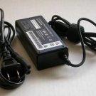 AC Adapter for Sony VAIO PCGA-AC16V3 PCGA-AC16V8 16V 4A