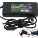 Sony AC ADAPTOR PCGA-AC19V4 19.5V 5.13A 100W AC ADAPTER