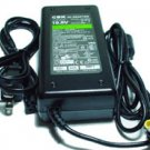 Sony AC Adapter for PCGA-AC19V5, PCGA-AC19V7