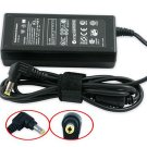 19V 3.42A 65W AC Adapter for Toshiba Satellite A80 A110 M30X M35