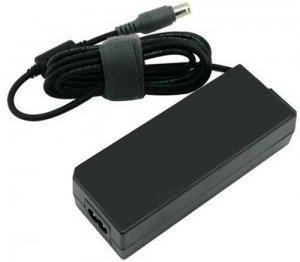 20V 3.25A 65W AC Adapter Fits IBM Lenovo Thinkpad X200 X300 X301