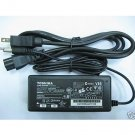 AC adapter Charger Toshiba Satellite A100 A105 A110 A135