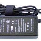 Generic Compaq Laptop AC Adapter 135356-004, 164854-001, 177623-B21