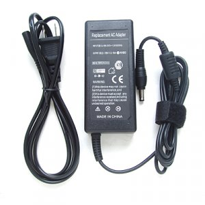 AC Power TOSHIBA PA3032U-1ACA PA3097U-1ACA 19V 3.16A