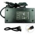 AC Adapter for Acer Aspire 1800 1801 Series Laptops (150W).