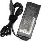 90w ac adapter Lenovo/IBM ThinkPad R60 Z60 40Y7663,40Y7659