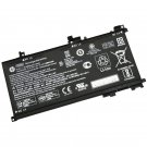 New Genuine TE04XL 63.3Wh Battery for HP Omen 15-AX200NA HSTNN-DB7T 905277-855