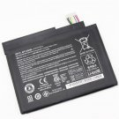New 25Wh Genuine AP13G3N Battery for Acer Iconia W3-810 Tablet 8' Series Tablet