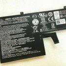 Genuine AP16J8K Battery For Acer C731 Series 3ICP6/55/90 11.1V 45Wh 4050mAh