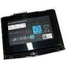 New Original BTYAVG1 Battery for Dell Alienware M18x R1 R2 Series 14.8V 96Wh