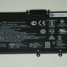 NEW Genuine HT03XL HSTNN-DB8R IB8O LB8M HSTNN-UB7J Battery For HP 245 250 255 G7