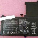 GENUINE B41N1514 0B200-01780000 64Wh Battery for Asus Q503Q 503UA N543UA B41Bn95