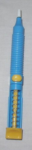 Solder Sucker/ Desoldering Pump