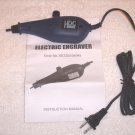 12 WATT ELECTRIC ENGRAVER
