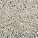 Silver Lined Crystal 11/0 Glass Seed Beads 1/4 lb