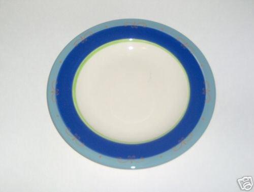 Pfaltzgraff La Rochelle Dinner Plate NEW Stoneware