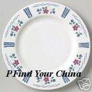 "Pfaltzgraff Bonnie Brae Dinner Plate 10"" NEW Pottery US"