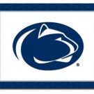 Penn State University Cutting Mat Placemat Flexible