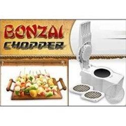 Bonzai Chopper
