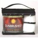 Sunbrushed Multi Sunless Tan Kit - 6 full body tans